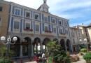 Hôtel de ville de Vizille