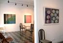 Galerie Trait-Nouveau